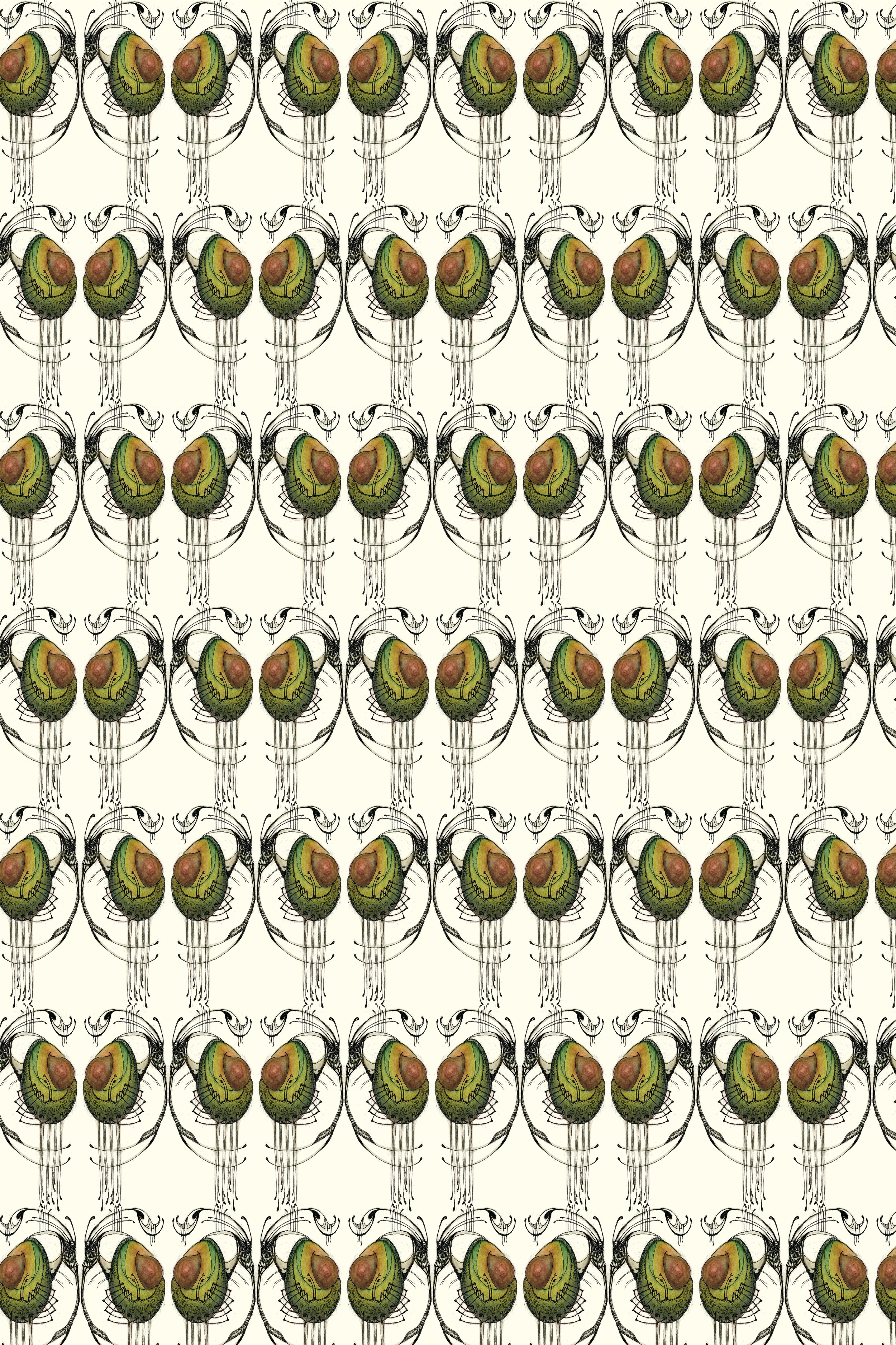 avocadobug.jpg