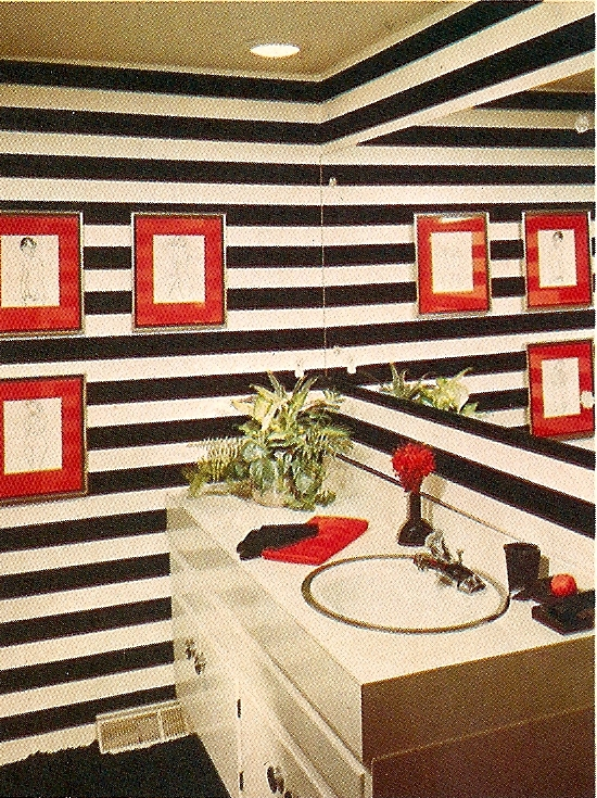 coolbathroom1.jpg