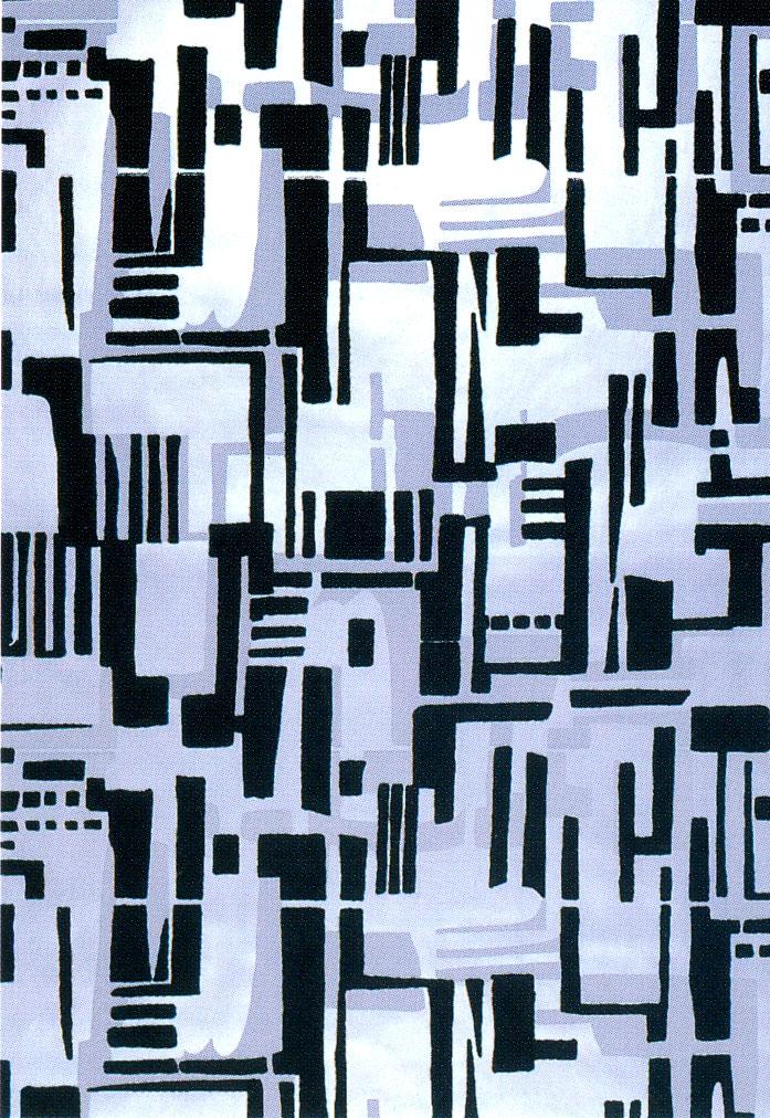 geometric03.jpg
