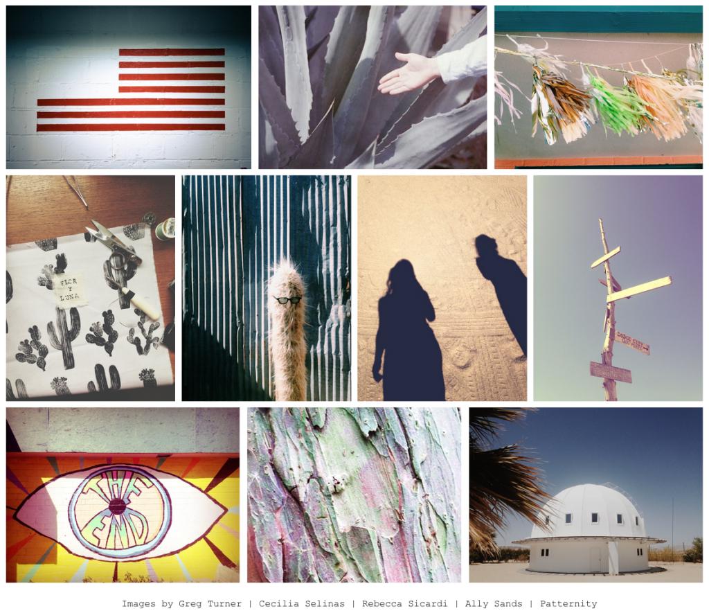 Screen-Shot-2014-06-16-at-16.33.05-1024x885.png