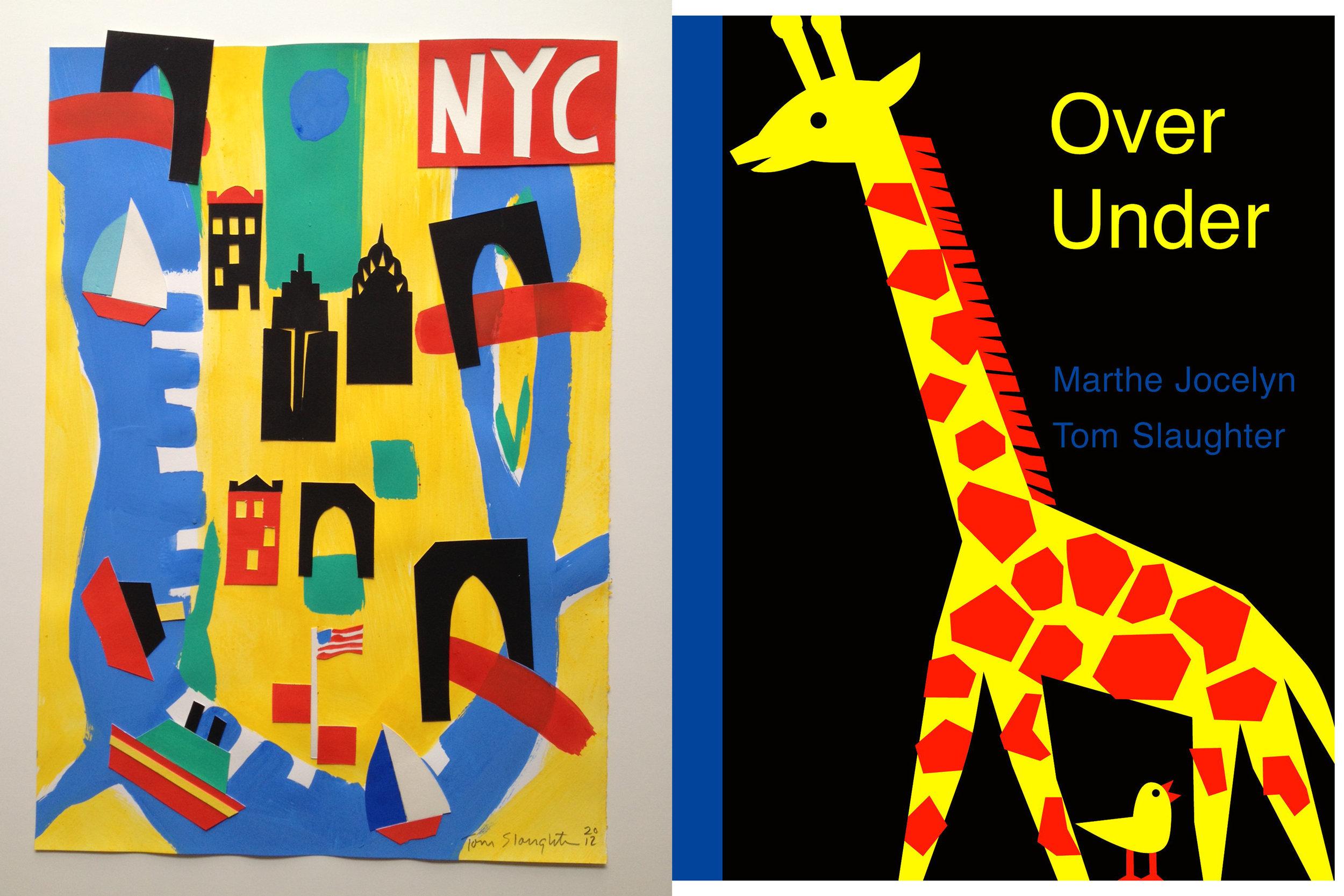 tom-giraffe.jpg