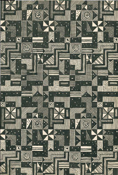97ca8a221f25972cff36e0bbf9308224--fabric-design-textile-design.jpg