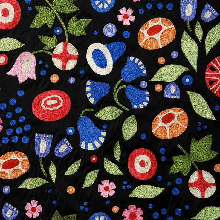 1758c86394b794b2414b656f6d9de950--textile-patterns-textile-art.jpg