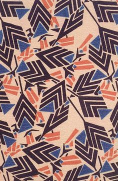34360b35bffb366b2eb5063d1f60a34c--textile-patterns-design-patterns.jpg