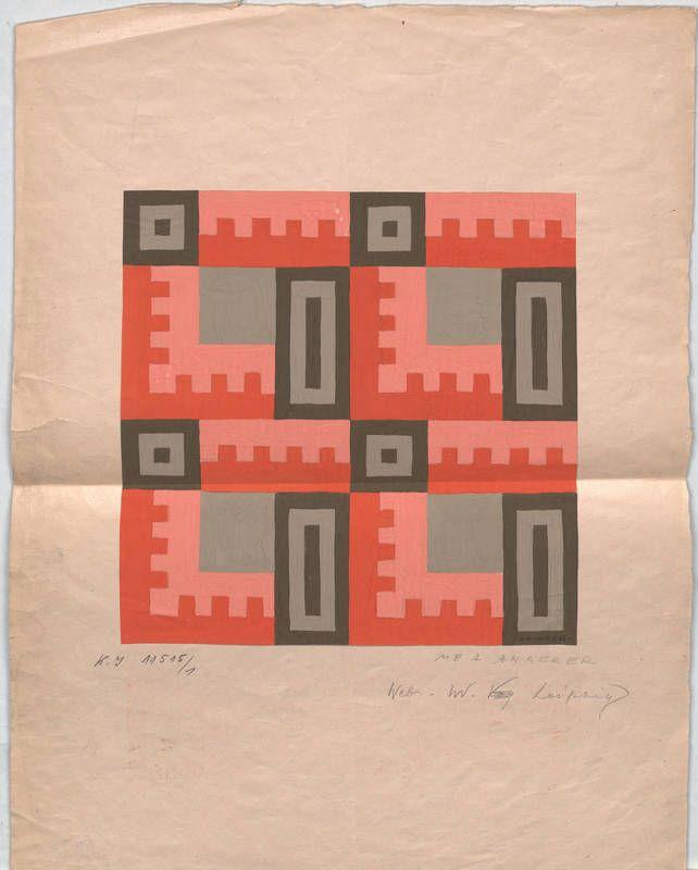 f63a21331bdd35a498b35ca1f716f396--wiener-werkstätte-design-textile.jpg