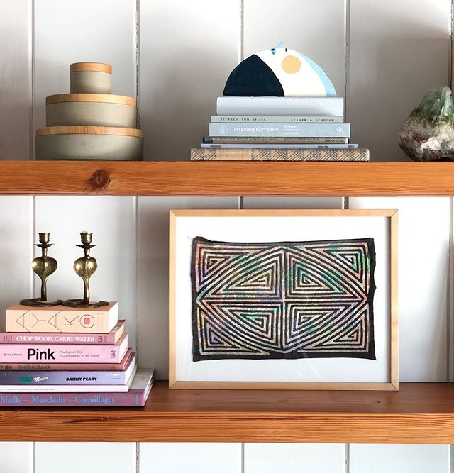 Framed Textiles on ⚡️SALE⚡️check out our hand embroidered framed Molas made by Panamanian artisans 💫