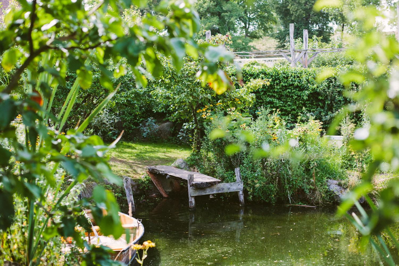 Emma_Shevtzoff_Mandelmannsträdgårdar-3.jpg
