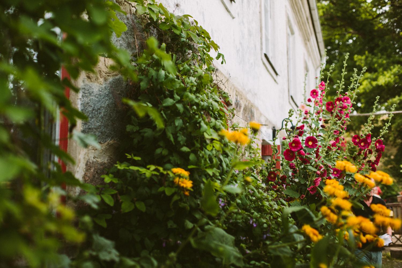 Emma_Shevtzoff_Mandelmannsträdgårdar-7.jpg