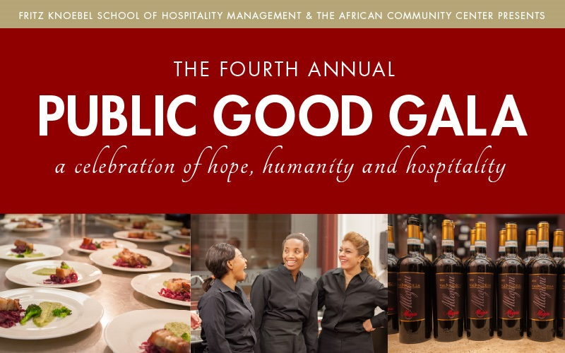 publicgoodgala_header_v2-01fourth.jpg