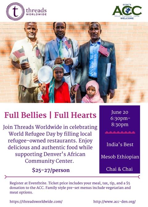 Full Bellies Full Hearts poster.jpg