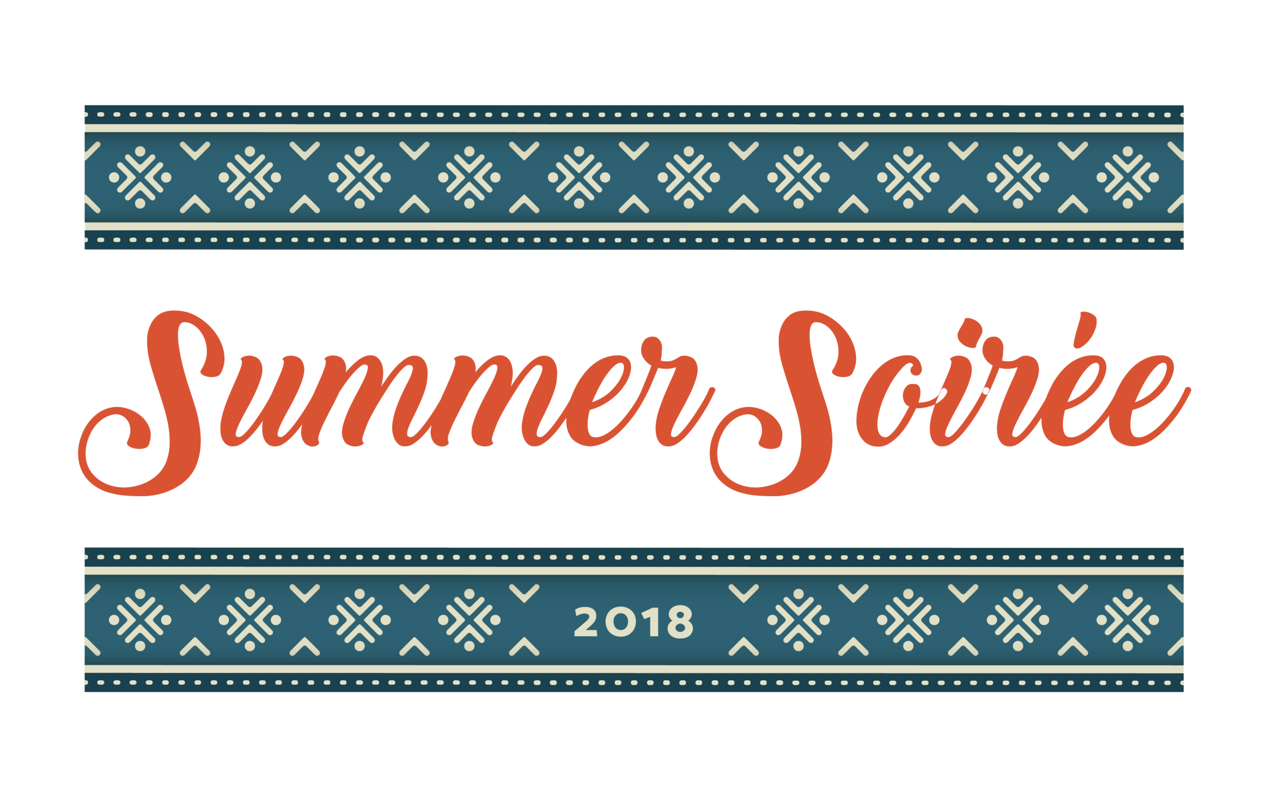 Summer Soiree-01.png