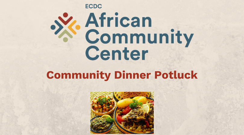 Community Dinner Potluck fb banner finished.png