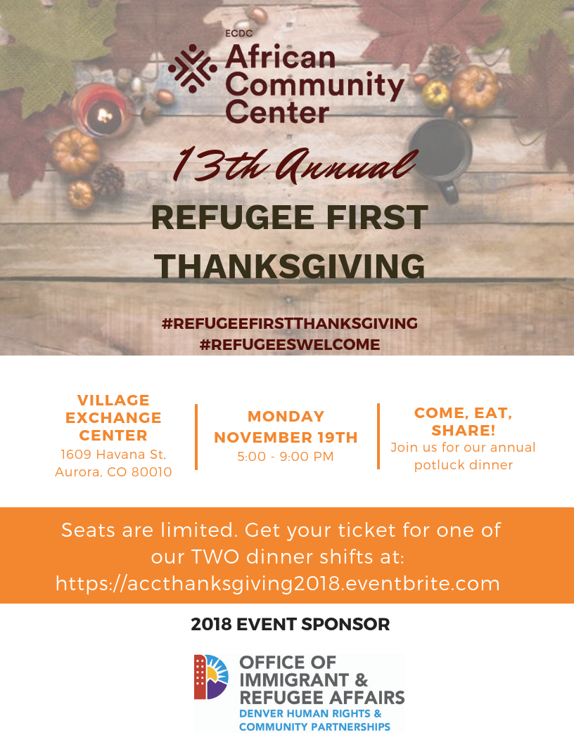 2018 Thanksgiving Flyers (5).png