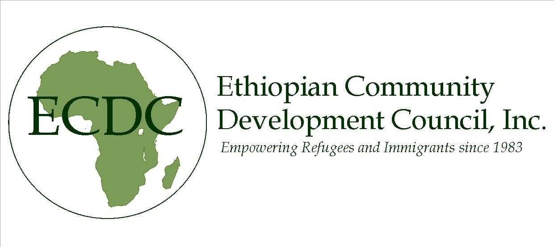 ECDC Logo.jpg