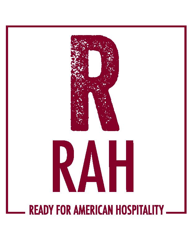 RAH-Horizontal-Red.png