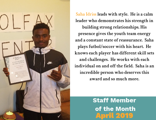Saha Staff Member of the Month.png