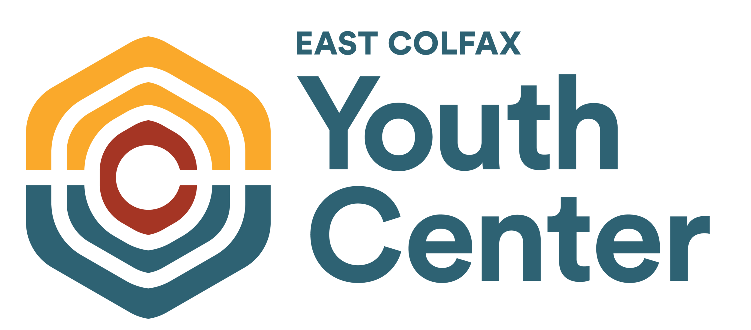 ACC Youth Center Logo (1).png