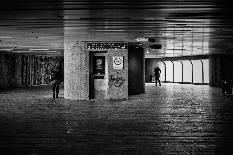 4_Grafitis Metro MTL-0212-55-Opt.jpg