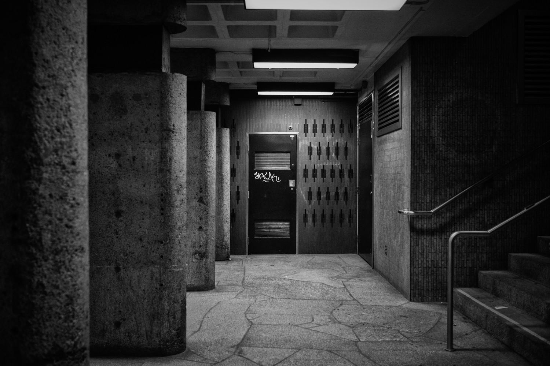6_Grafitis Metro MTL-0212-50-Opt.jpg