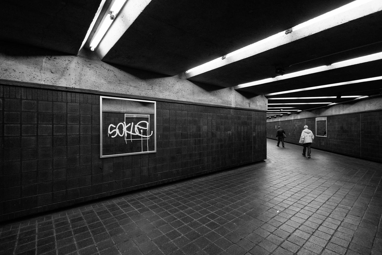 10_Grafitis Metro MTL-1011-8-Opt v3 moin strucutre.jpg