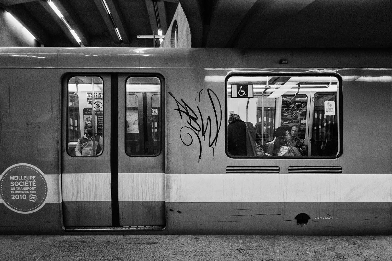 15_Grafitis Metro MTL-0412-171-opt.jpg