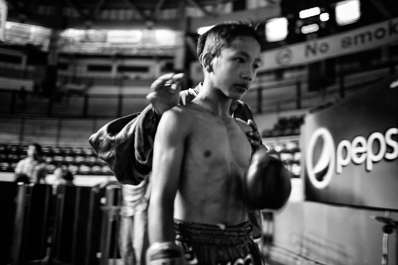 10_Boxe Thai Bangkok-090812-220-Opt.jpg