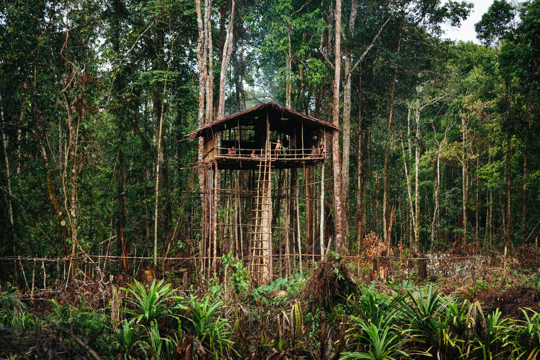 Une rencontre et des photographies pour le film #Tribe, écrit et réalisé par Guillaume Dulude et tourné avec la Tribu dans son propre rôle(en cours de réalisation).   http://tribe-movie.com/