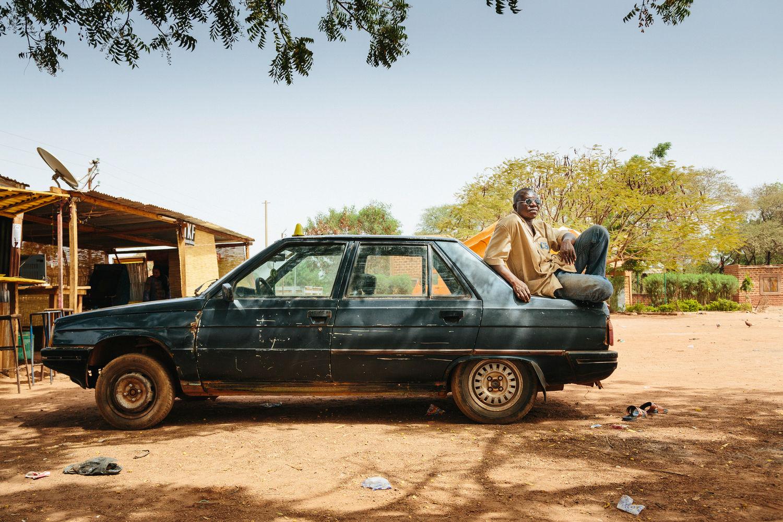 2 BurkinaF-Dedougou j1-0214-10_sspce.jpg