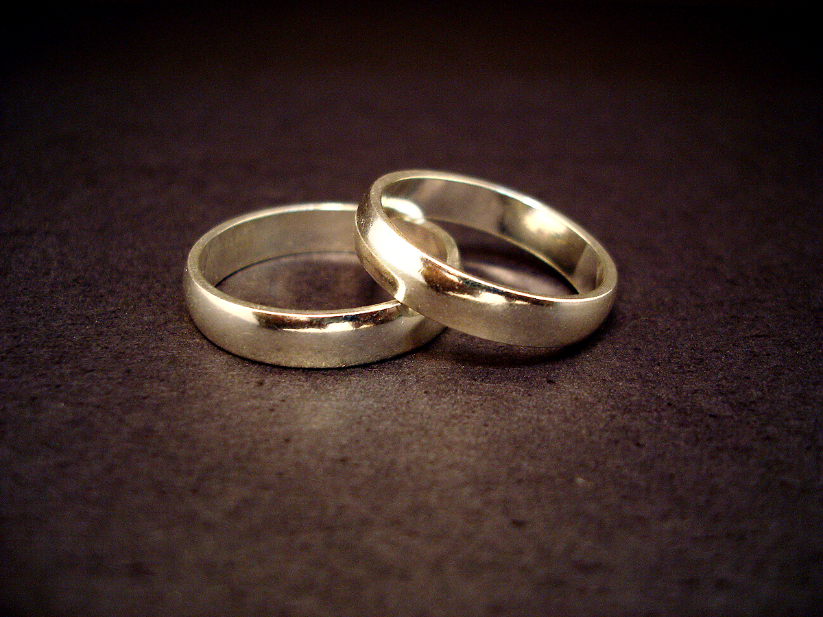 Article XXI - Of the Marriage of Ministers - The ministers of Christ are not commanded by God's law either to vow the estate of single life, or to abstain from marriage; therefore it is lawful for them, as for all other Christians, to marry at their own discretion, as they shall judge the same to serve best to godliness.