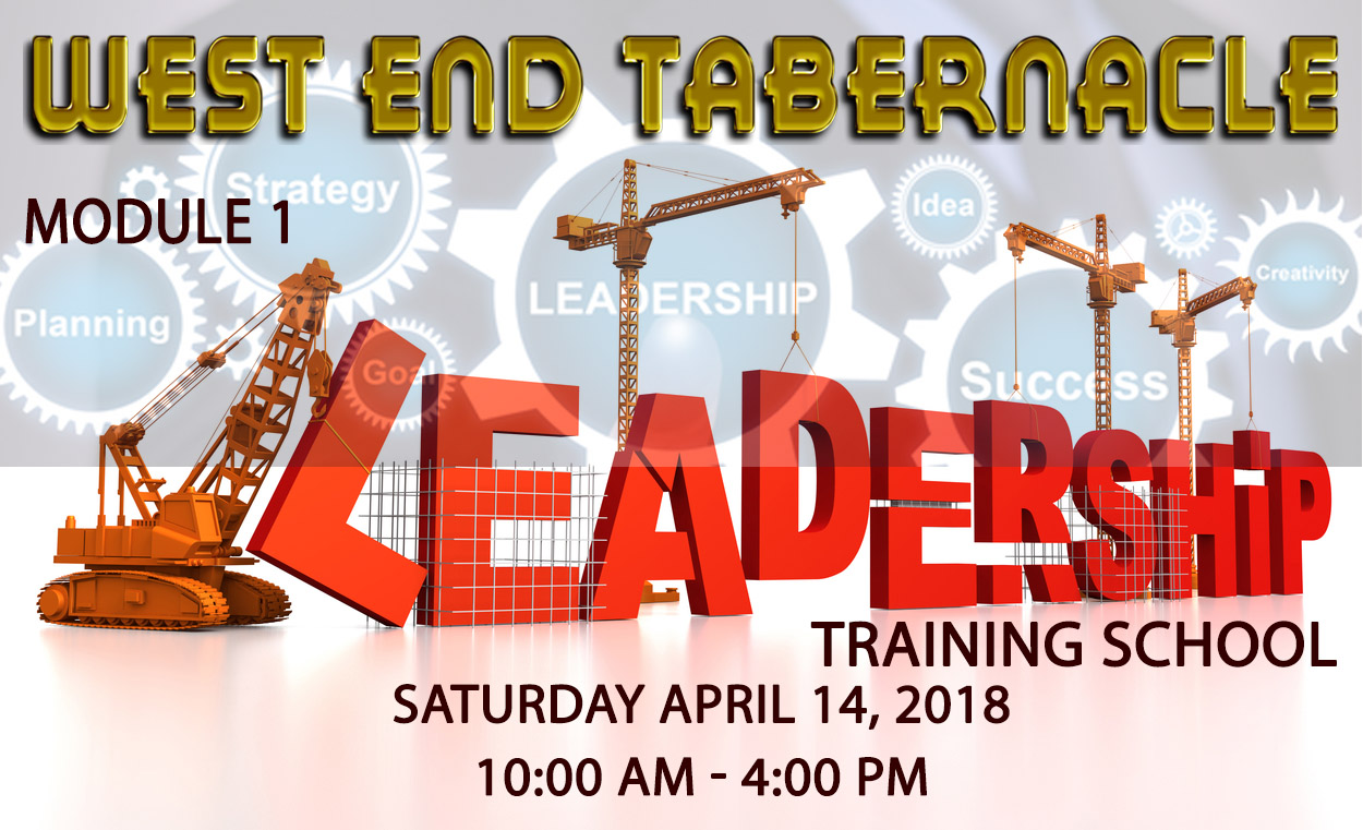 Leadership Training School.jpg