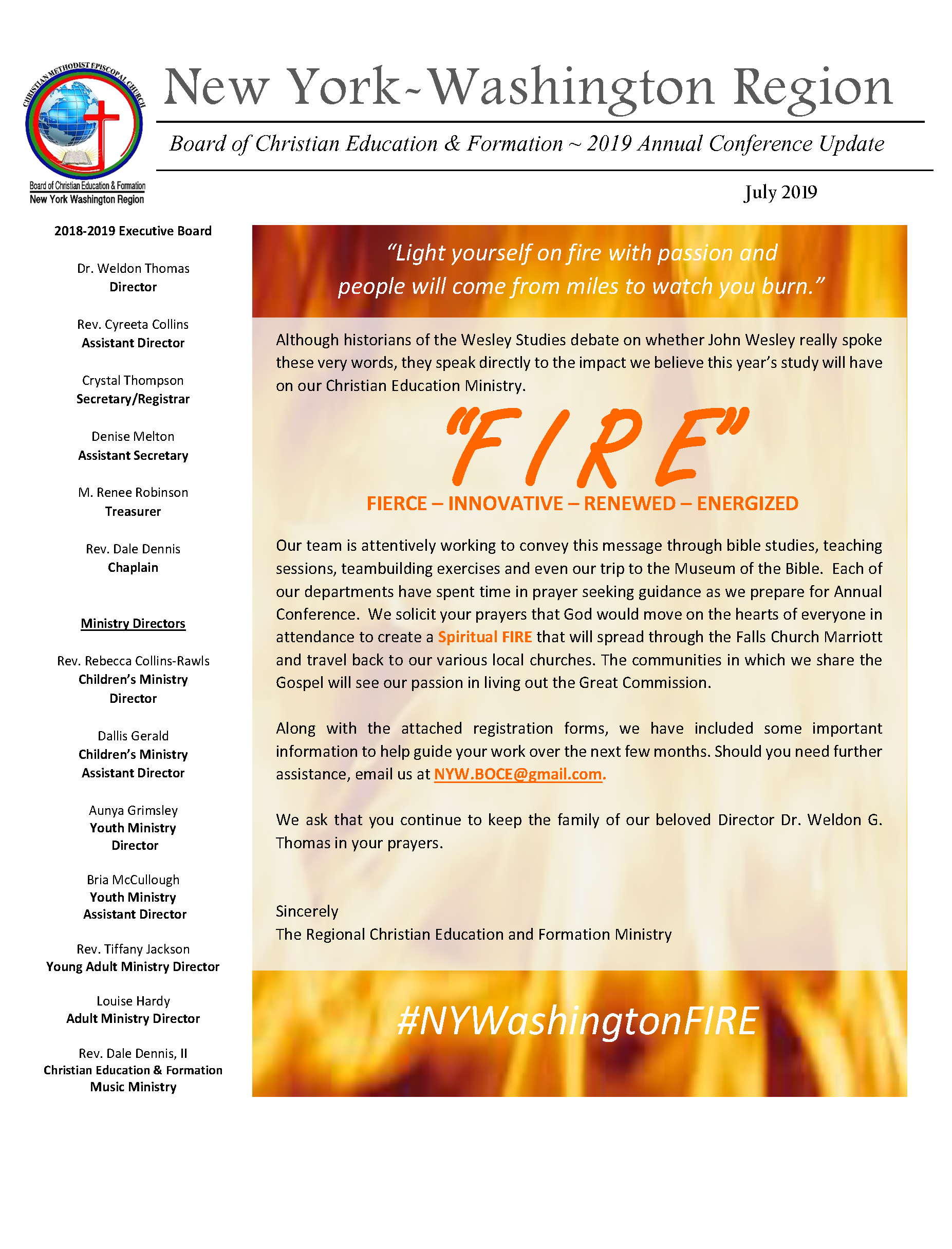 2019 Annual Conference Christian Education Newsletter July[155113]_Page_1.png