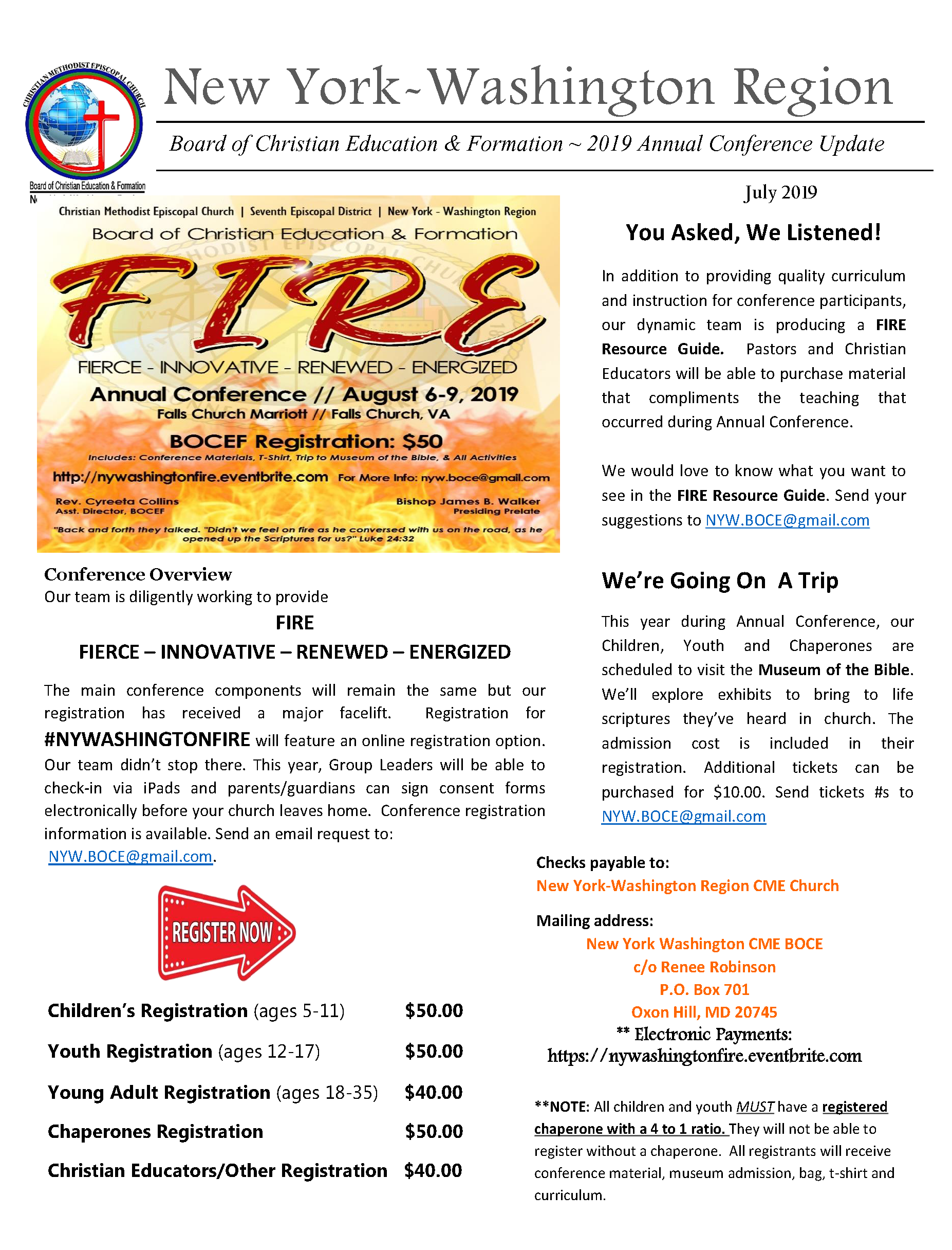 2019 Annual Conference Christian Education Newsletter July[155113]_Page_2.png