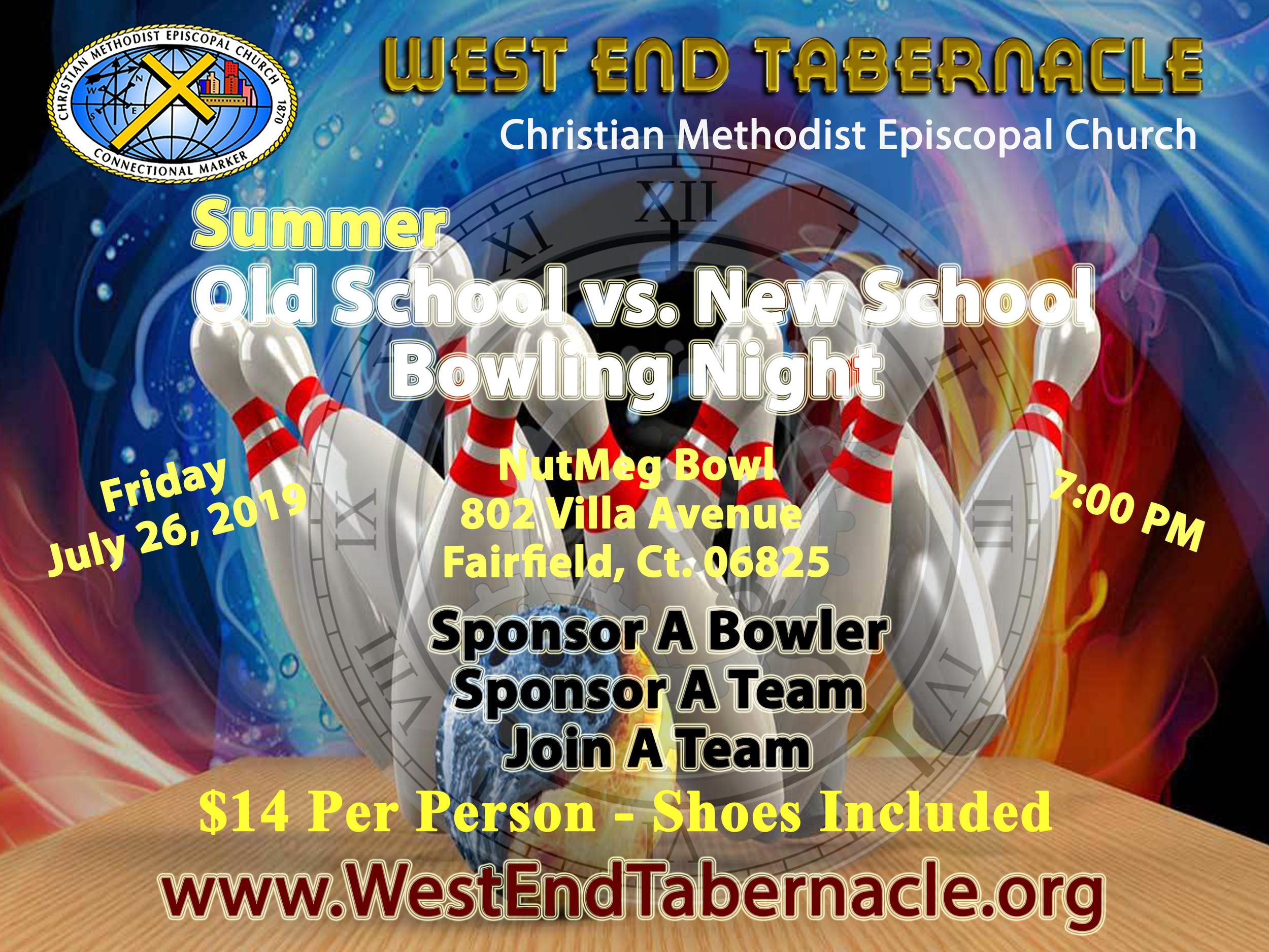 Summer Bowling Night 3.png