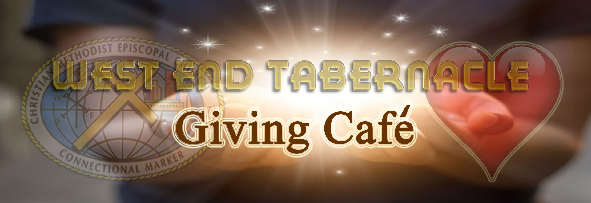 givingcafe2.png