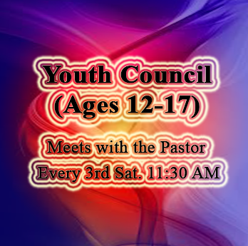 Youth Council Main.png