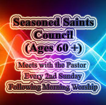 Senior Saints Council Main.png