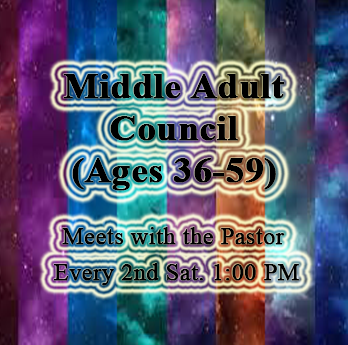 Middle Adult Council Main.png
