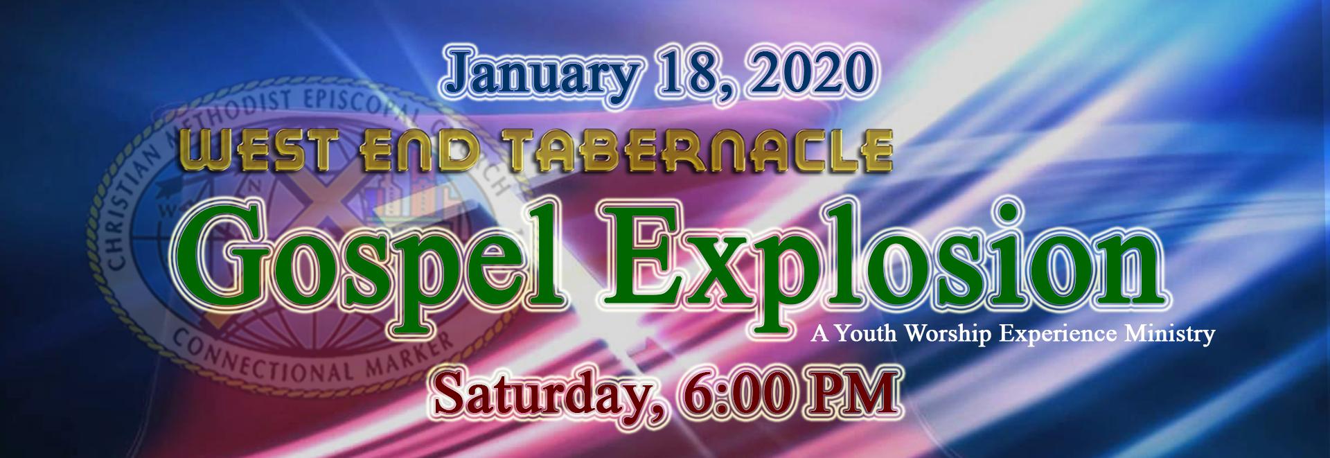 Gospel Worship Explosion.png