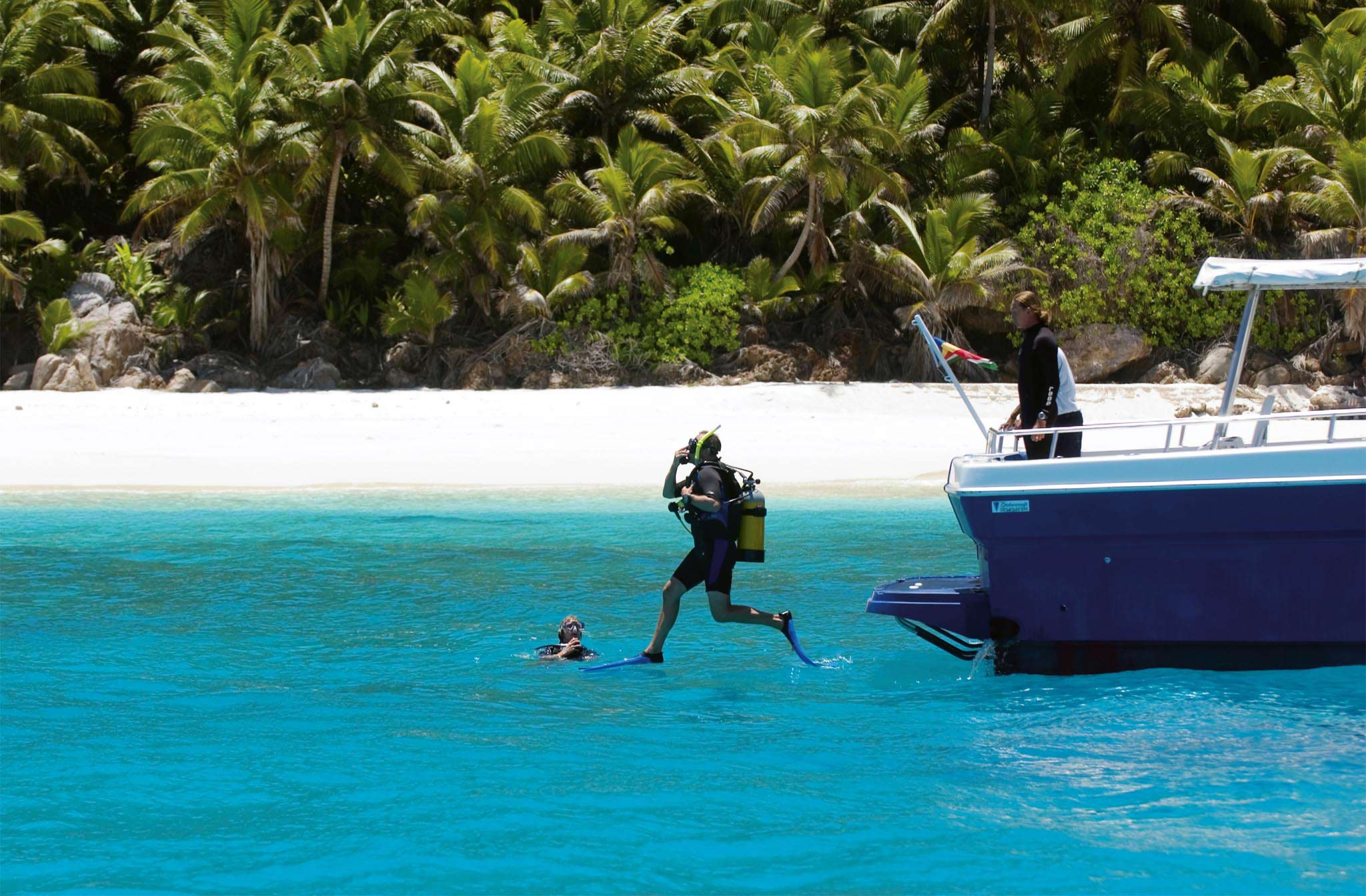 fregate-activities-water1.jpg