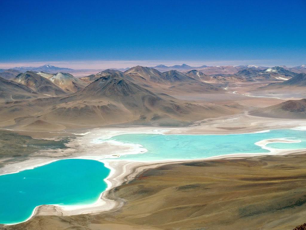 bolivianlandscape.jpg