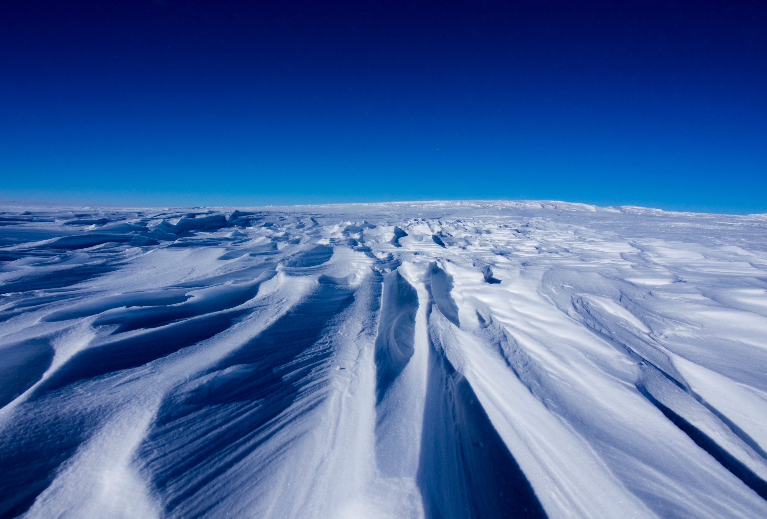 South pole.jpg