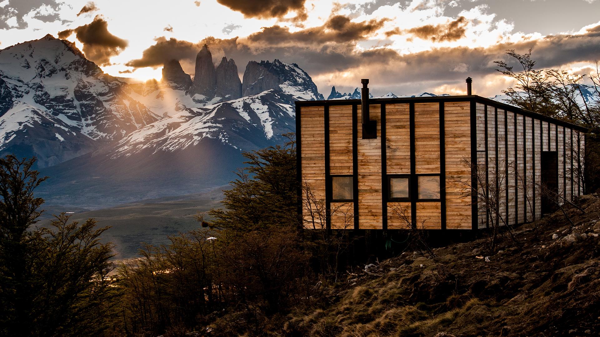 Villas-Exteriors-at-Awasi-Patagonia.jpg