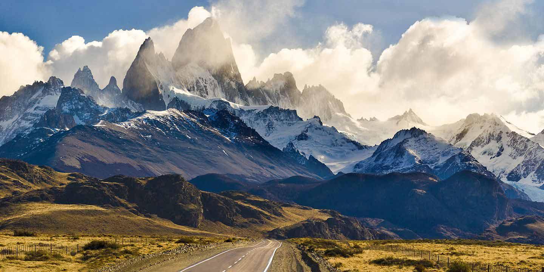 Travesia-El-Chalten-in-Patagonia.jpg
