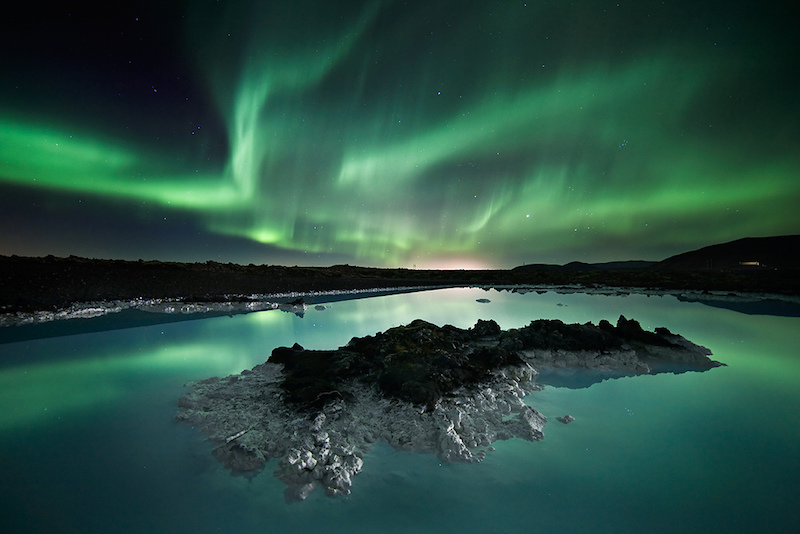 Iceland Northern Lights.jpg