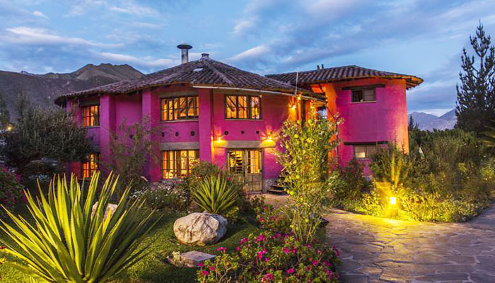 hotel-sol-luna-valle-sagrado.jpg