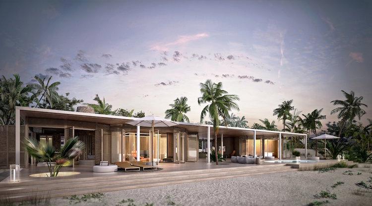 Miavana+Private+Villa.jpeg