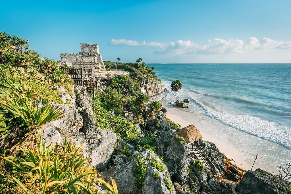 tulum-mayan-ruins-cliffs-XL.jpg