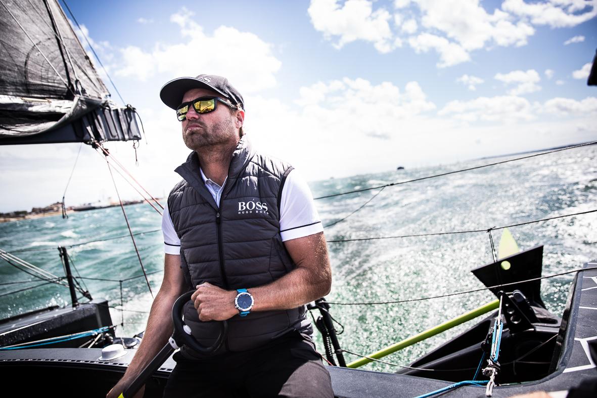 Alex drive boat - picture credit - Gabriel Larmour.jpg
