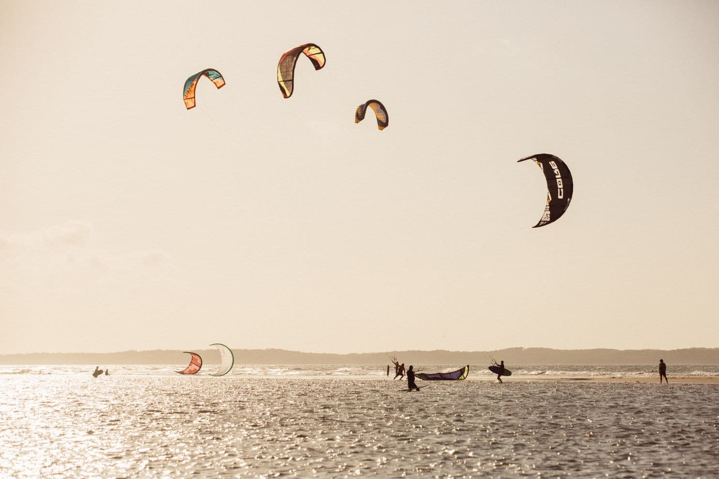 Kitesurfing Prea.jpg