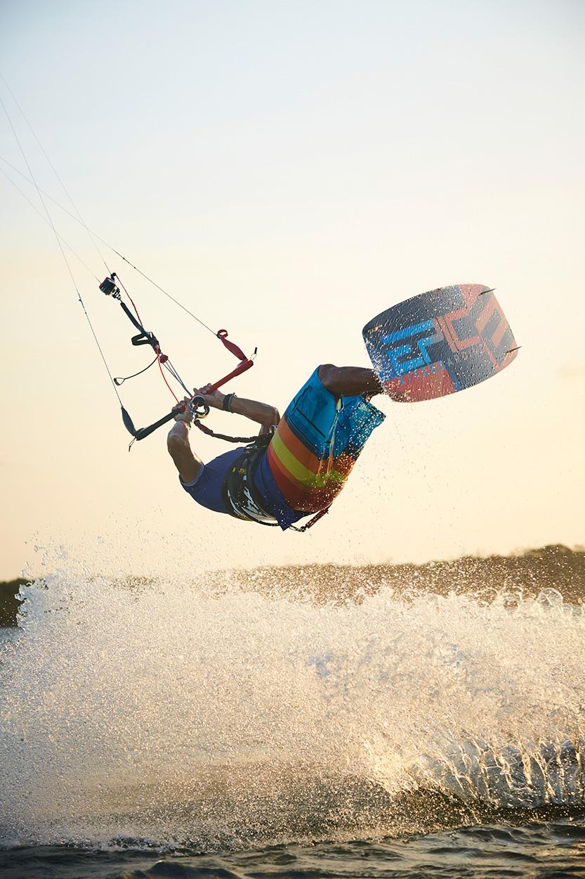 Kitesurfing Brazil.jpg